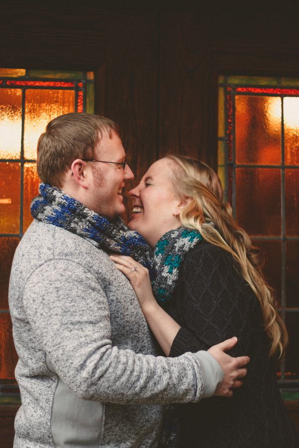 Honeymoon Wishes - Honeymoon Registry where your wedding ...